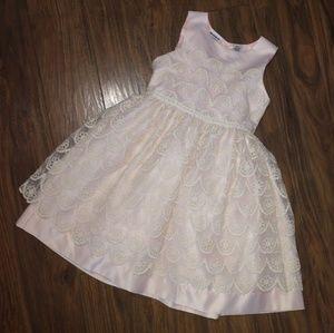 Blueberi boulevard formal dress